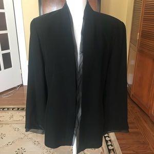 Gianfranco Ferre jacket